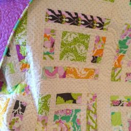 heather bailey beginner quilt